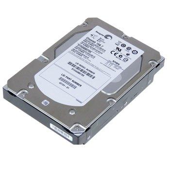 DYSK SEAGATE CHEETAHC 450GB SAS 15K.7 ST3450857SS