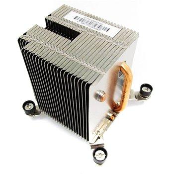 RADIATOR HP 6200 6300 8200 SFF 628553-001