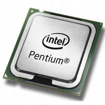 PROCESOR INTEL PENTIUM G860 2x3.0GHz SR058