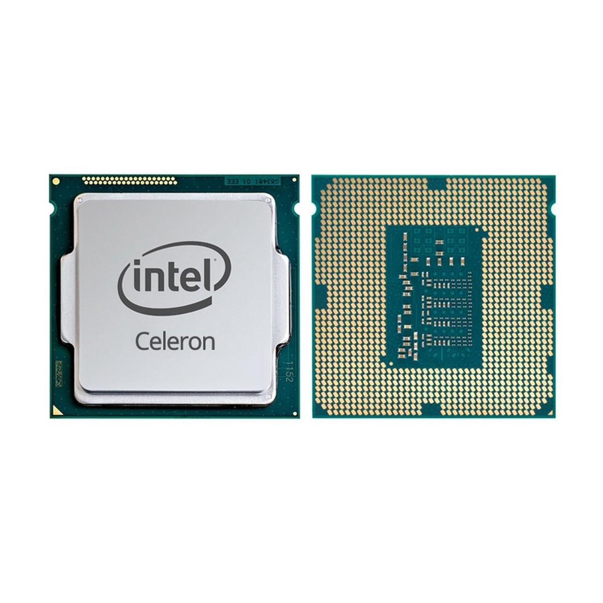 PROCESOR INTEL CORE i5 3570 3.40ghz QC SR0T7 LGA1155