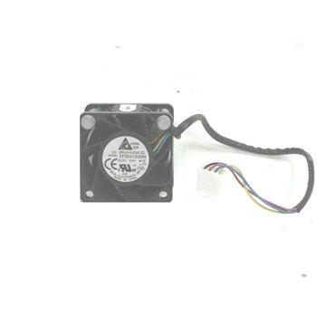 WENTYLATOR DELTA ELECTRONICS 40mm FFB0412UHN-C