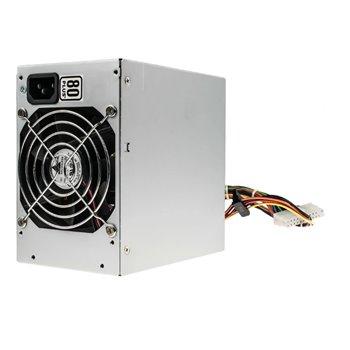 ZASILACZ 475W DPS-475CB HP XW4600 450937-001