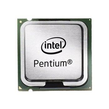 PROCESOR INTEL PENTIUM 100MHz A80502-100 SX963