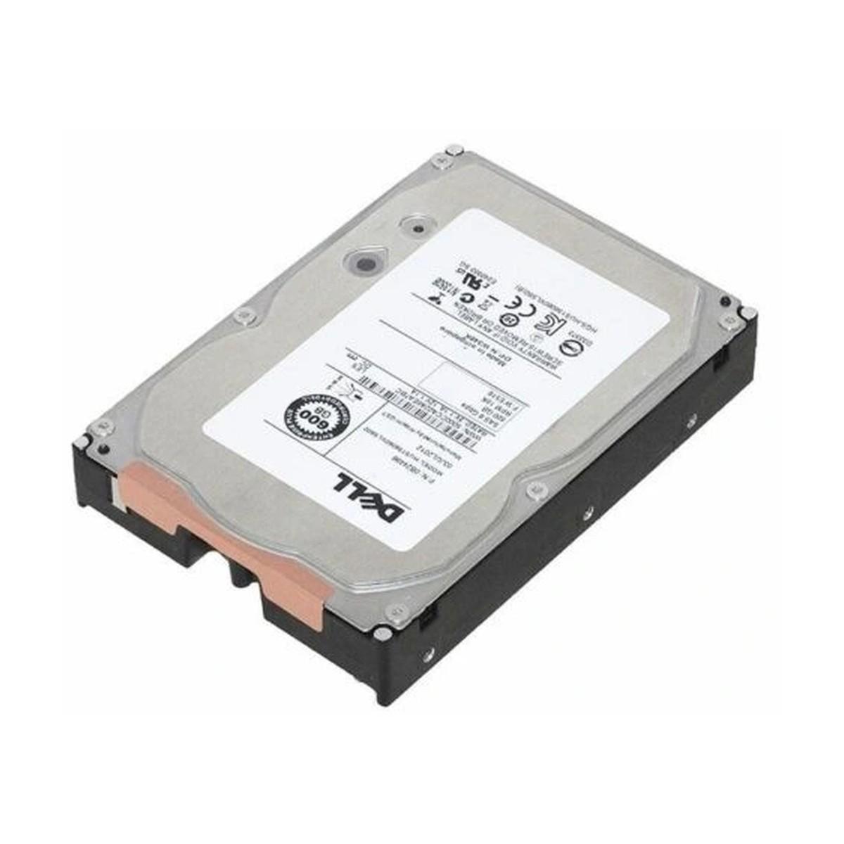 DELL 7020 SFF 3.6 i3 4160 4GB 128GB SSD WIN10 PRO