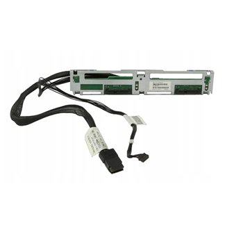 HDDBACKPLANE BOARD DO IBM x3250 M3 46C6756