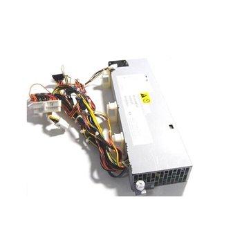 ZASILACZ ACBEL IBM 350W X3250 M3 FS8020-030G
