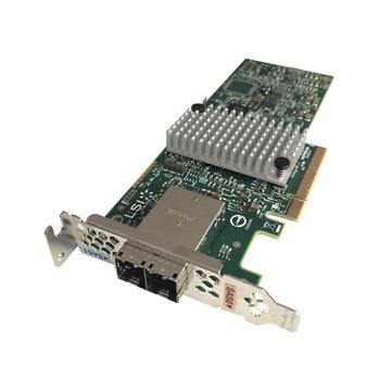 ORACLE SAS9300-8e RAID HBA 8-PORT 12G LOW 7056272