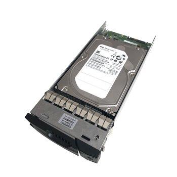 DYSK SEAGATE 2TB SAS 6G 7.2K 3,5 ST2000NM0001
