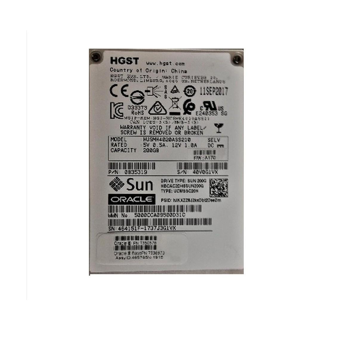 INTEL PRO 1000PT 4x1Gbit PCI-e FULL D64202-008