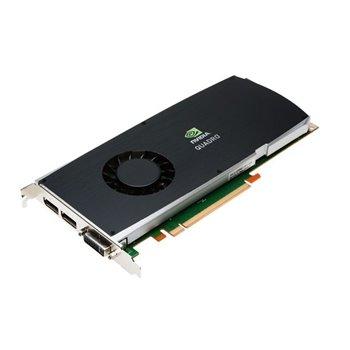 WINDOWS 2012 15CAL+DELL R220 3.1QC E3 V3/4GB/2x1TB