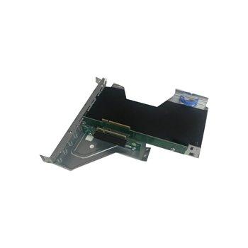 DYSK HP SEAGATE 1TB 7.2K SATA 3,5 601452-002