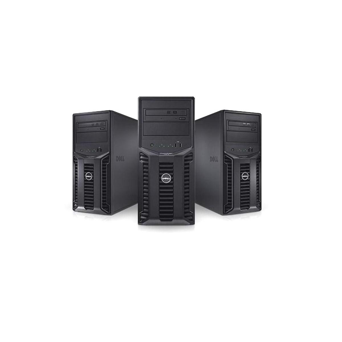 HP WD BLUE WD10EZEX 1TB SATA 64MB 3.5 691790-003