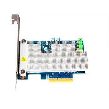 HP Z TURBO G2 PCIE +DYSK SSD M.2 256GB 742006-003