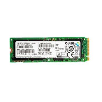 HP 256GB SSD M.2 PCI-E 8GB/S 793100-001