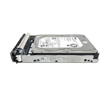 DELL 4TB SATA ST4000NM0033 7.2K 3,5 RAMKA 0THGNN