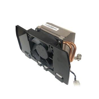 CHŁODZENIE CPU HP 600 800 SFF 4PIN 711578-001