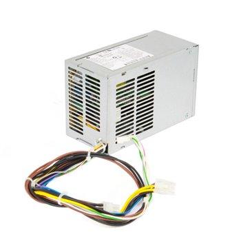 ZASILACZ 240W HP PRODESK 400 600 SFF 702307-001