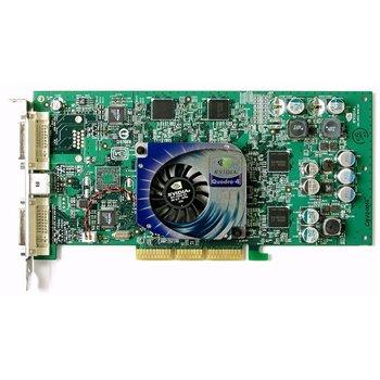 WINDOWS 2008 R2 5CAL+HP DL380e G8 2,2 E5/24GB/2x600SAS