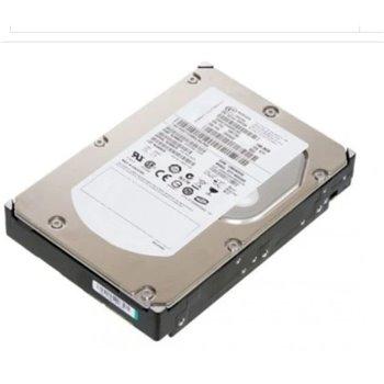 IBM 300GB SAS 6G 10K 2,5 SFF 81Y9902 81Y9913