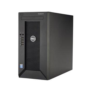 WIN2019 25CAL+DELL T20 G3220 16GB 2x120 SSD 2x4TB