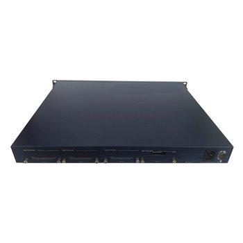 SWITCH NETGEAR PROSAFE GSM7352S 48PORT 8xSFP
