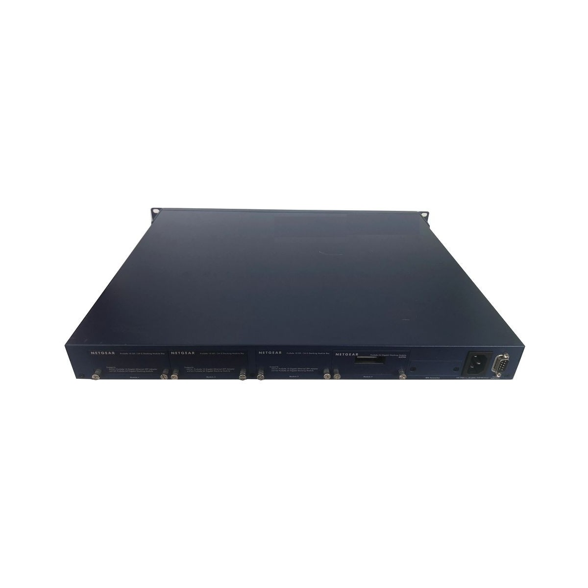 DYSK HP 72GB SAS 10K 2,5 460850-001