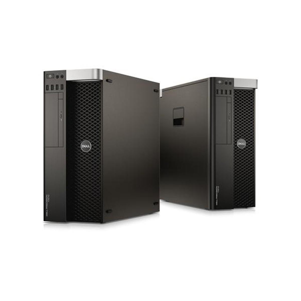 DYSK HP 72GB SAS 15K 3G 2,5 430169-002
