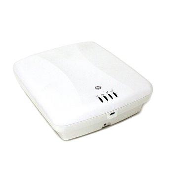 HP 560 802.11ac DUAL RADIO ACCESS POINT J9846A