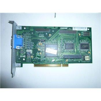 WINDOWS 2008 STANDARD 5CAL+SERWER HP DL380 G6