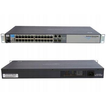 HP PROCURVE 2510-24G  J9019A 24PORT USZY