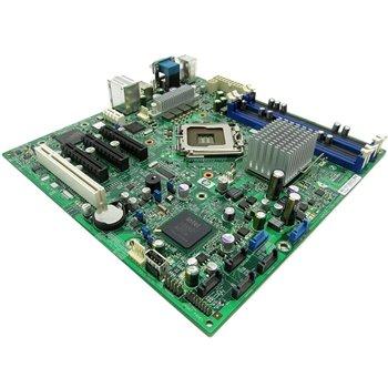 PLYTA GLOWNA HP ML110 G5 LGA775 445072-001