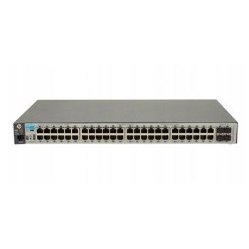 MACIERZ HP MSA P2000 18x600GB SAS 10K 2xPSU
