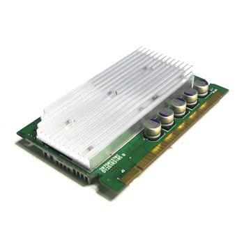 VRM IBM x236 x346 x366 x260  x460