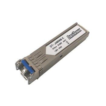 DIREKTRONIK SFP 1000Base-LX 10KM 1.25 DT-4859B-C