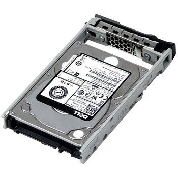 MACIERZ HP MSA P2000 0HDD 2xPSU 2xKONTROLER