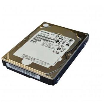 DYSK TOSHIBA 900GB SAS 10K 12G 2,5 AL14SEB090N