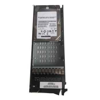 IBM STORWIZE V7000 18x300GB SAS 15K 2,5 2PSU
