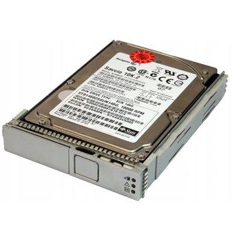 IBM STORWIZE V7000 19x450GB SAS 10K 2,5 2PSU
