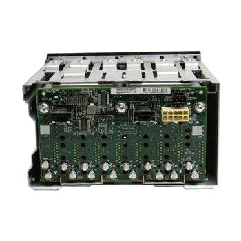 KLATKA BACKPLANE 8x2,5 SAS HP DL370 G6 6053B03960