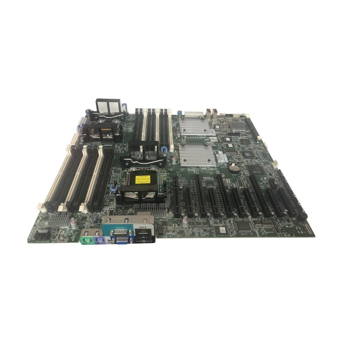 PLYTA GLOWNA HP ML370 DL370 G6 467998-002