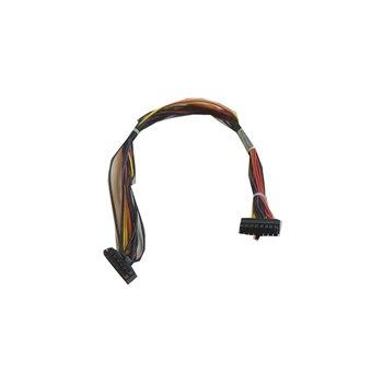 BLADE HP BL460C G8 E5-2609 QC 16GB 2x300 SAS P220i