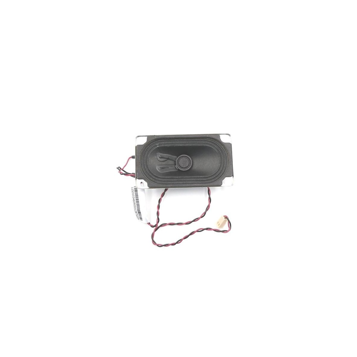 BLADE HP BL660C G8 2xE5-4620 8CORE 32GB 0HDD P220i