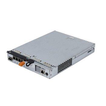 POWERVAULT TL4000 39 KASET 1PSU