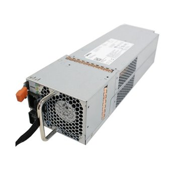 ZASILACZ 600W DELL POWERVAULT MD3200/1200 0NFCG1