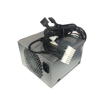 ZASILACZ 400W HP Z220 DPS-400AB-13 A 619397-001