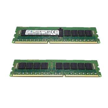 SAMSUNG 8GB PC3-14900R ECC REG M393B1G70QH0-CMA
