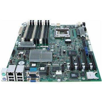 PLYTA GLOWNA HP ML330 G6 LGA1366 503540-001