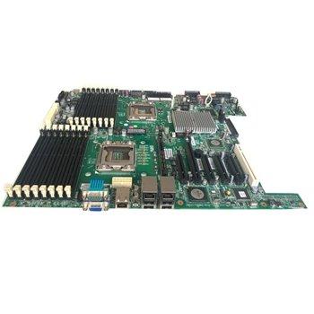 PLYTA GLOWNA IBM x3500 M3 LGA1366 69Y0961