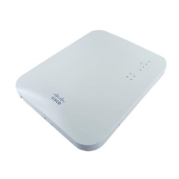 PAMIEC HP 16GB 2Rx4 PC4-2133P ECC REG 752369-081