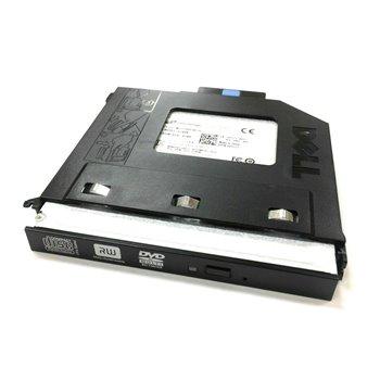 RAID DELL PERC H710P 1GB MINI MONO BATERIA 0TY8F9
